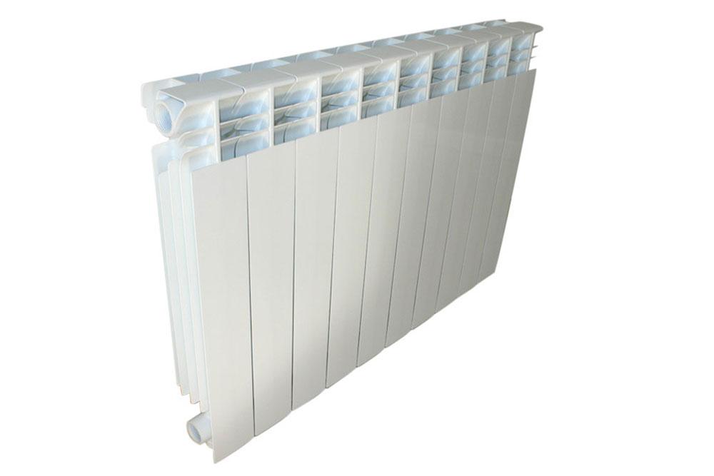 Cambio radiadores Vitoria