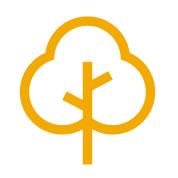 Energía biomasa Vitoria