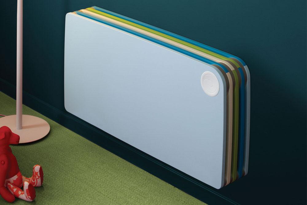 Radiador baja temperatura Vitoria